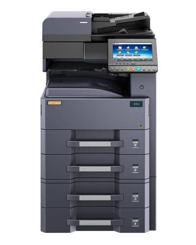 noleggio stampanti multifunzione bergamo 0006 PP UTAX 3262i B