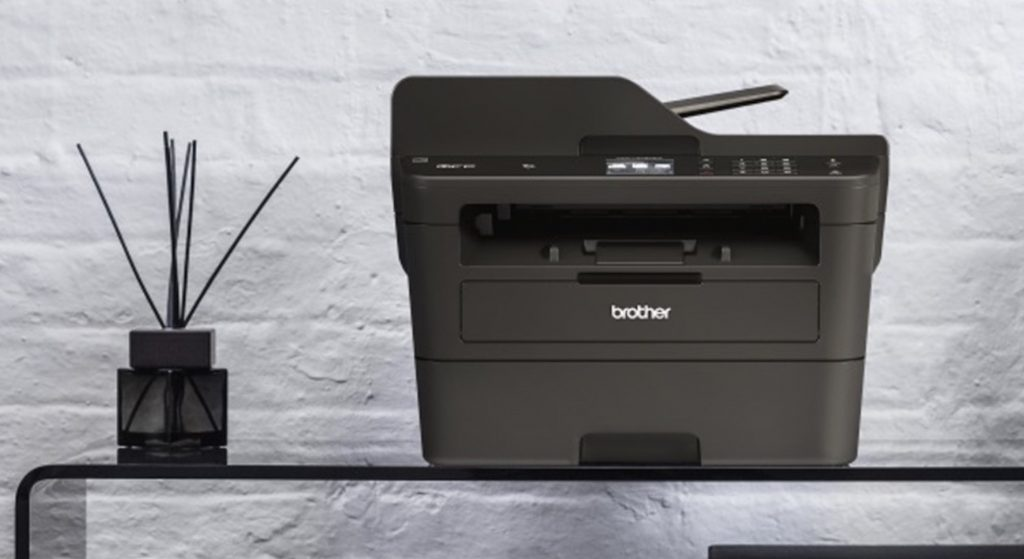 migliori stampanti laser 1